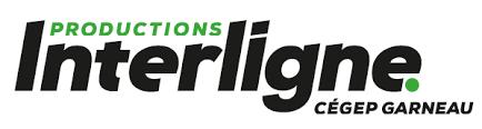 logo productions interlignes
